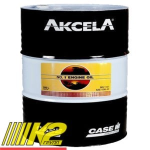 akcela-no-1-engine-oil-15w-40-200-l