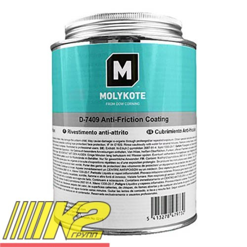 ant-friction-coating-molykote-d-7409-500g