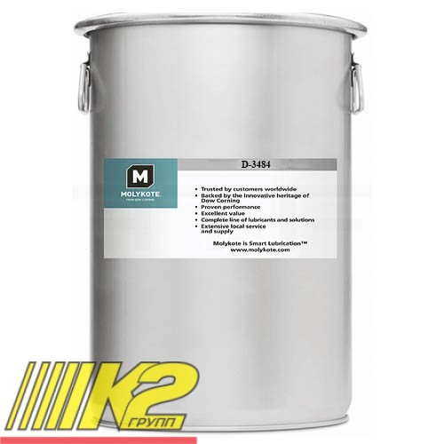 anti-friction-coating-molykote-d-3484-50kg