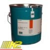 compound-dow-corning-7-5kg