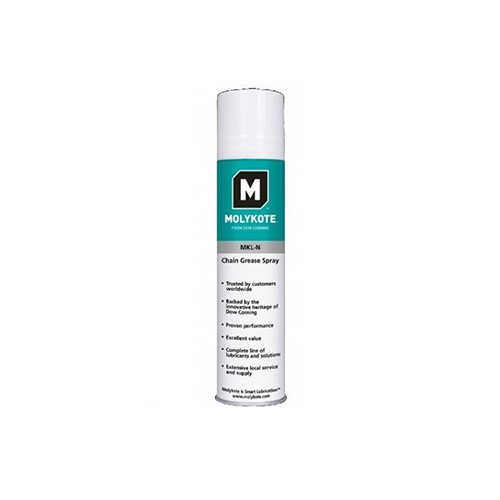 dispersion-molykote-mkl-n-400ml