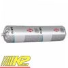 dow-corning-dowsil-3545-600-ml