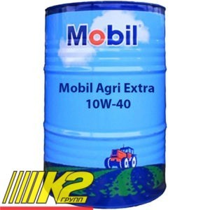 mobil-agri-extra-10w-40-208l-tractornoe-maslo