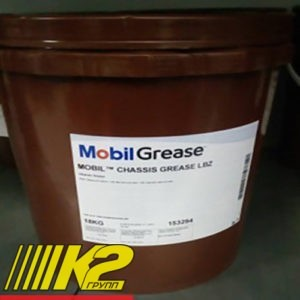 mobil-chassis-grease-lbz-00-000-18-kg