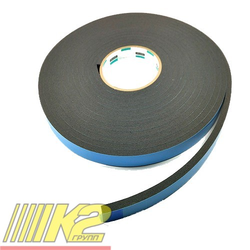 spacer-tape