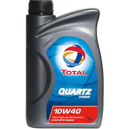 total-quartz-7000-energy-10w-40-1l