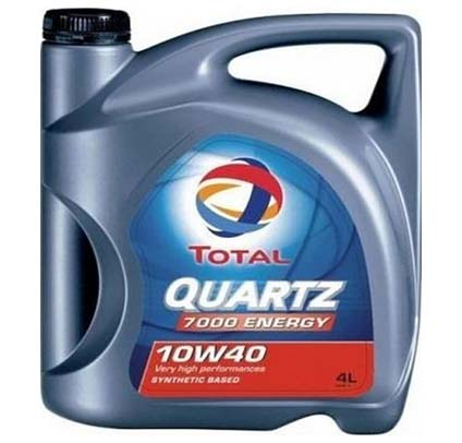 total-quartz-7000-energy-10w-40-4l