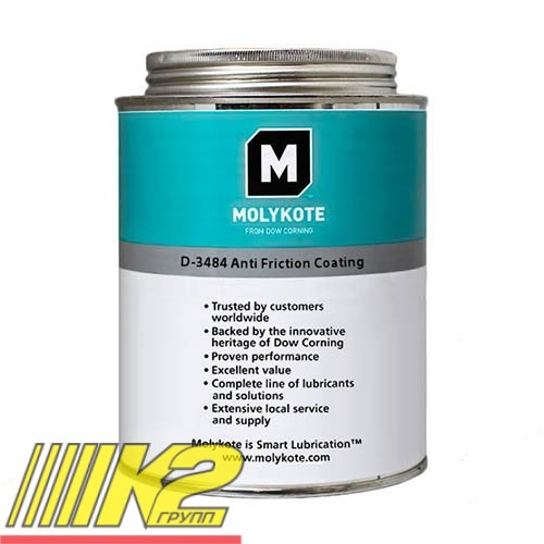 anti-friction-coating-molykote-d-3484-500g
