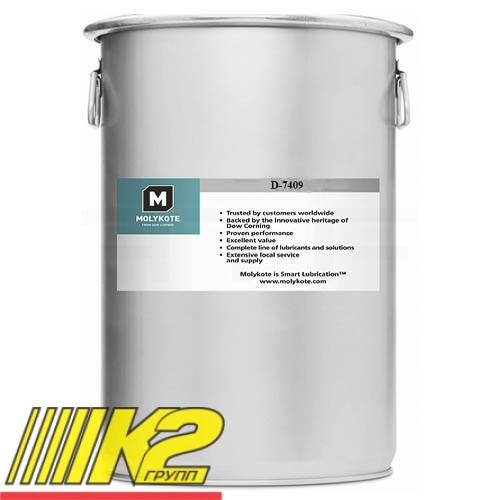 anti-friction-coating-molykote-d-7409-50kg