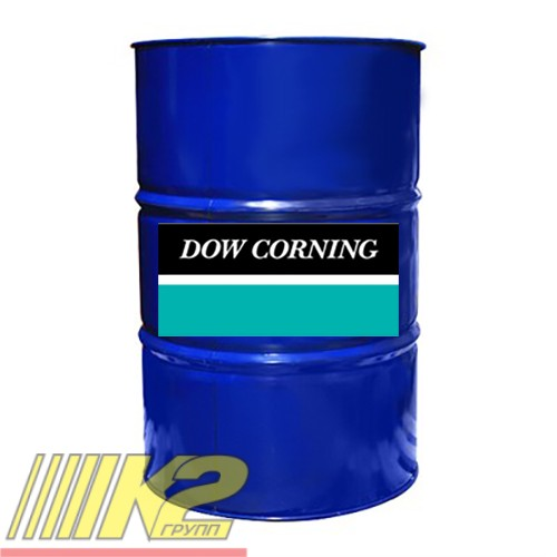 compound-dow-corning-4-199,5kg