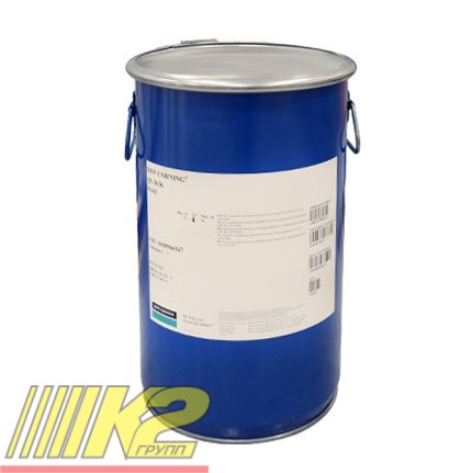 compound-dow-corning-4-25kg