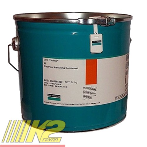 compound-dow-corning-4-5kg