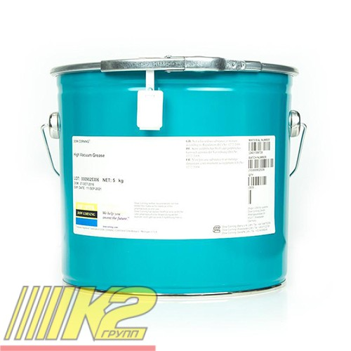 kompaund-dow-corning-high-vacuum-grease-10kg