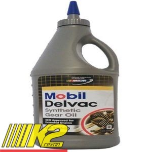 mobil-delvac-synthetic-gear-oil-75w-90-1qt-sintetic-transmission-oil