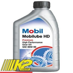 mobil-mobilube-hd-80w-90-1-l-transmission-oil