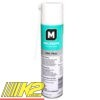 pasta-molykote-hsc-plus-spray-400ml
