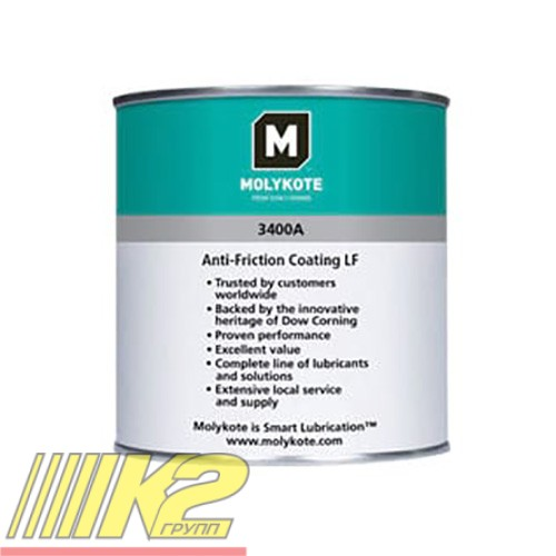 anti-friction-coating-molykote-3400A-1kg