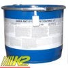 anti-friction-coating-molykote-3400A-5kg