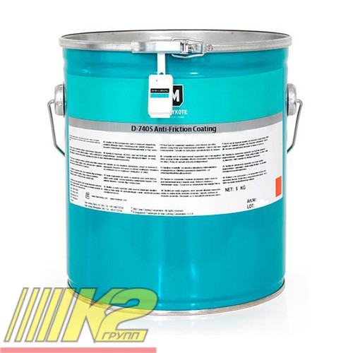 antifriction-coating-molykote-7405-5kg