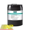 Compound-dow-corning-340-60kg