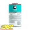 purfier-molykote-l-13-thinner-1l