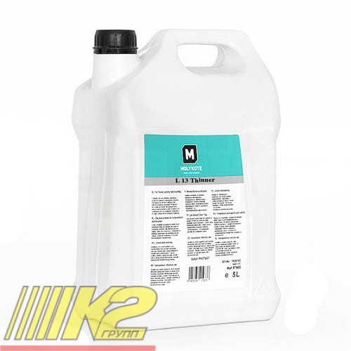 purfier-molykote-l-13-thinner-5l
