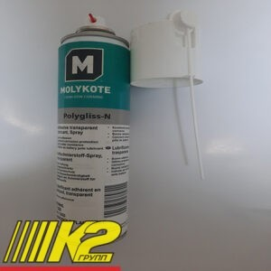 lubricant-molykote-polygliss-n-oil-spray-400 ml