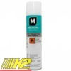 lubricant-without-silicone-molykote-s-1011-spray