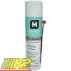 molykote-s-1013-spray-400-ml