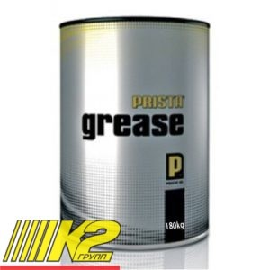 prista-k-2-g-vs-grease-180kg