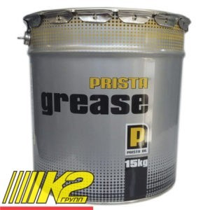prista-lithium-ep-3-grease-15kg
