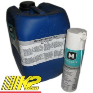 protective-coating-molykote-metal-protector-plus-8-kg