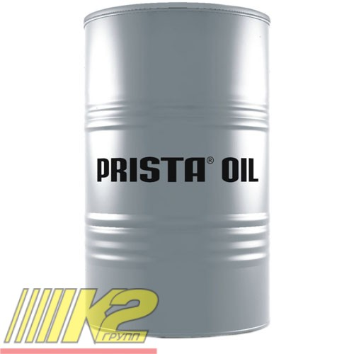 prista-ultragear-synthetic-SAE 75W-90-210l