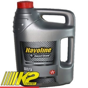 maslo-motornoe-texaco-havoline-ultra-5w-40-new-5l