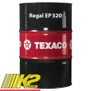 turbinnoe-maslo-texaco-regal-ep-320-208l