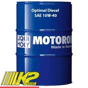 liqui-moly-optimal-diesel-sae-10w-40-205l