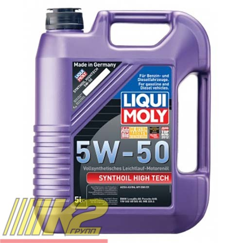 liqui-moly-synthoil-high-tech-sae-5w-50-5l