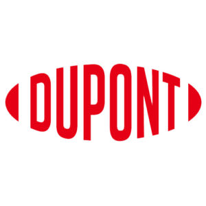 Смазки DUPONT
