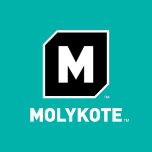 Смазки Molykote