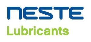 neste-oil-lubrication-logo