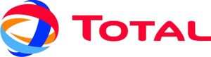 total-oil-logo