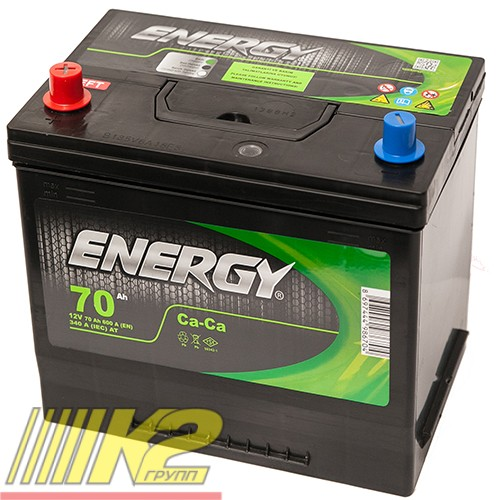 energy-jis-6ct-70-l-plus