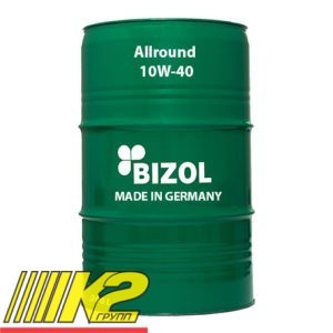 bizol-allround-10w-40-200l