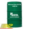 bizol-allround-gear-oil-tdl-sae-80w-90-transmission-oil-b88913-60-l