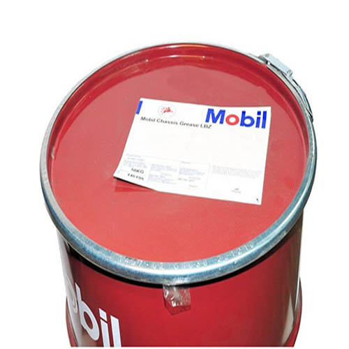mobil-chassis-grease-lbz-00-000-180-kg-1