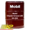 mobil-chassis-grease-lbz-00-000-180-kg