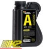 bizol-allround-atf-d-vi-sintetic-transmission-oil-b27810-1-l
