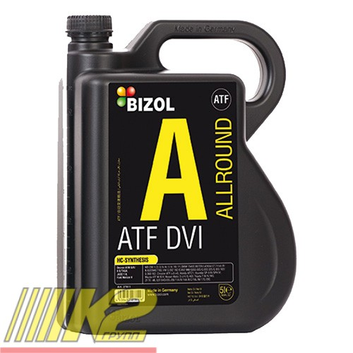 bizol-allround-atf-d-vi-sintetic-transmission-oil-b27811-5-l