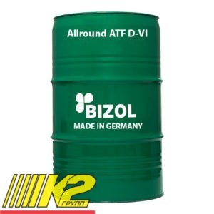 bizol-allround-atf-d-vi-sintetic-transmission-oil-b27813-60-l