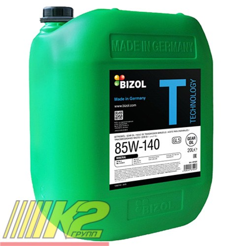 bizol-technolodgy-gear-oil-gl-5-85w-140-transmission-oil-b87022-20-l